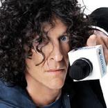 Howard Stern now on sirius radio(click pic web site)